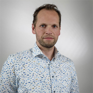 Henro Nijboer